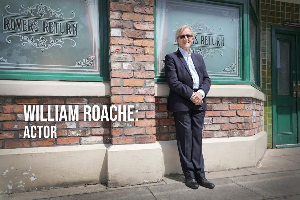 Bill Roche-Title.jpg