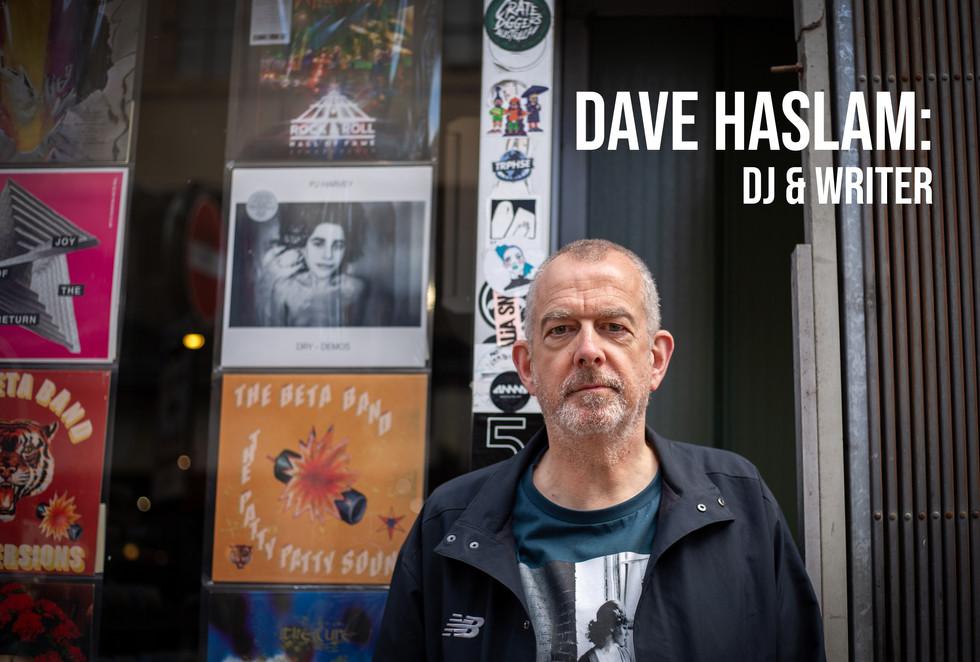 Dave Haslam-Title-3.jpg