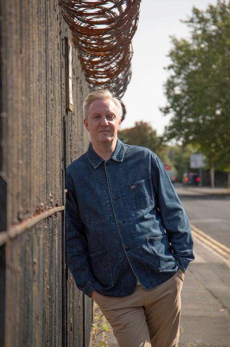 Tony Walsh-12.jpg