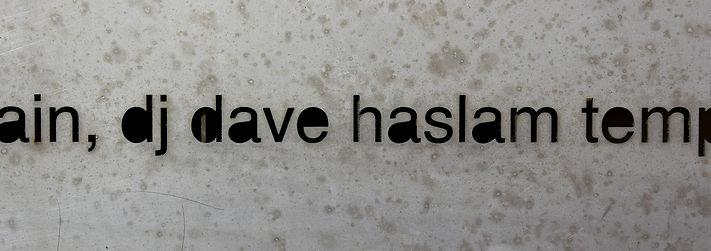 Dave%20Haslam-Hacienda_edited.jpg