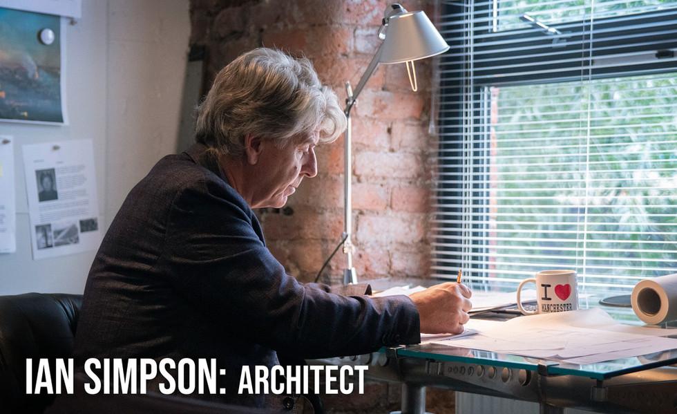 Ian Simpson-Title.jpg