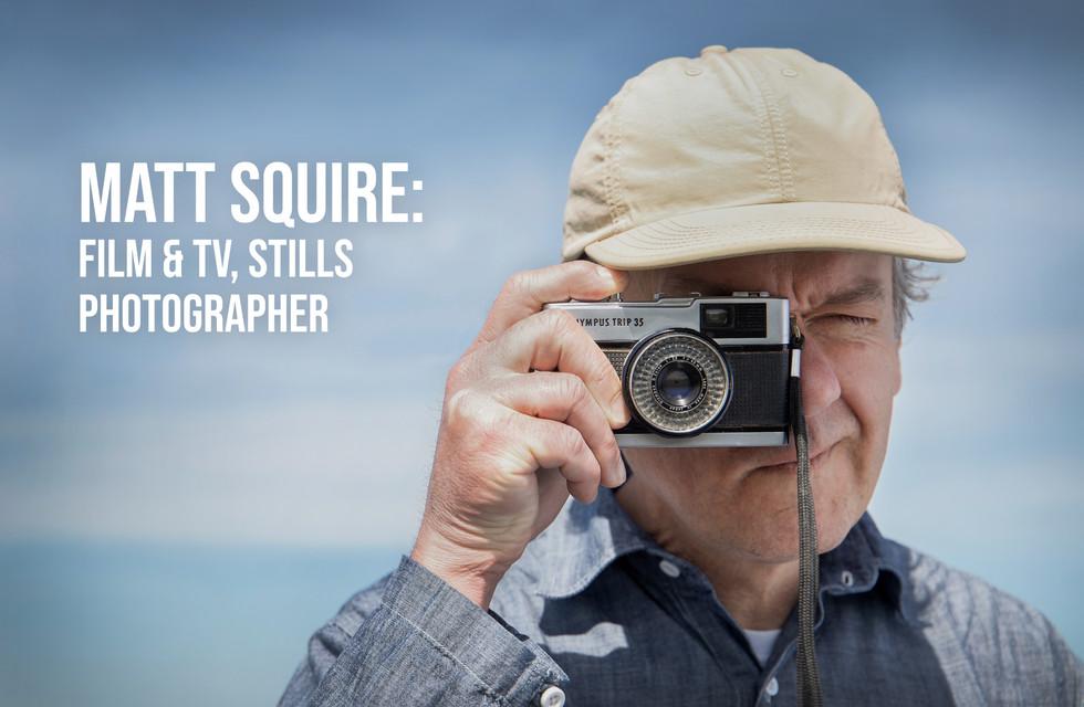 Matt Squire-Title1.jpg