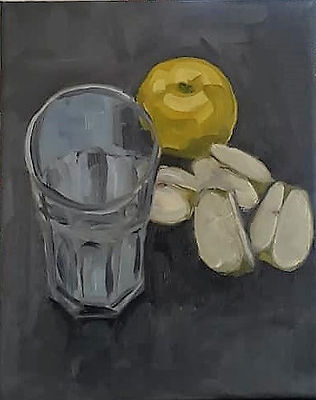 Still life with Glass.jpg