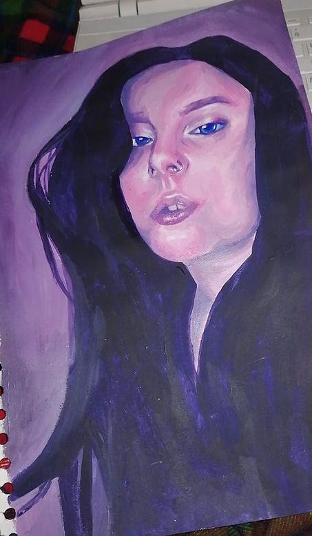 Samantha Ballantyne  Portrait .jpg