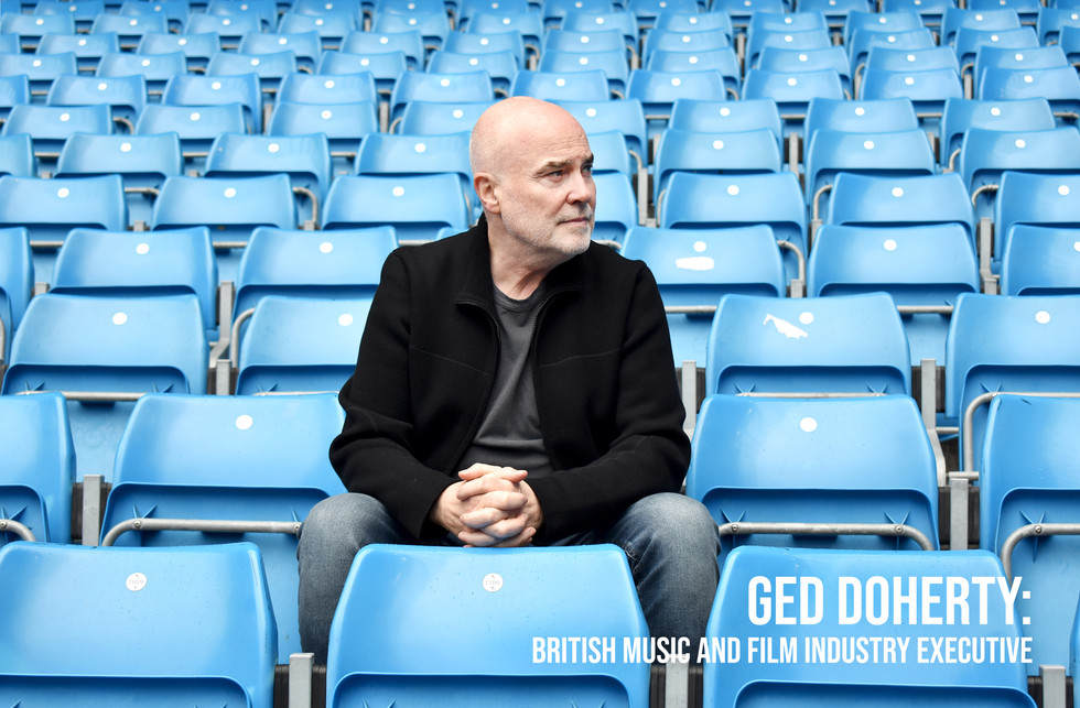Ged Doherty-Title.jpg