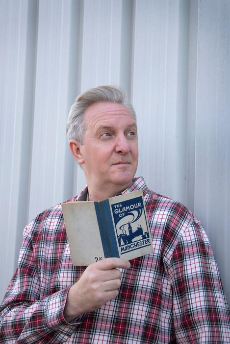 Tony Walsh-30.jpg
