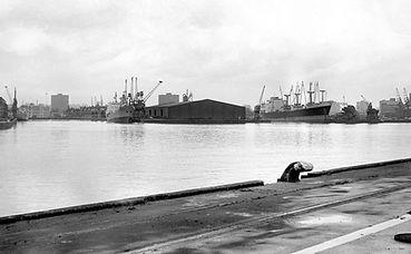 79-SALFORD DOCKS-Ships.jpg