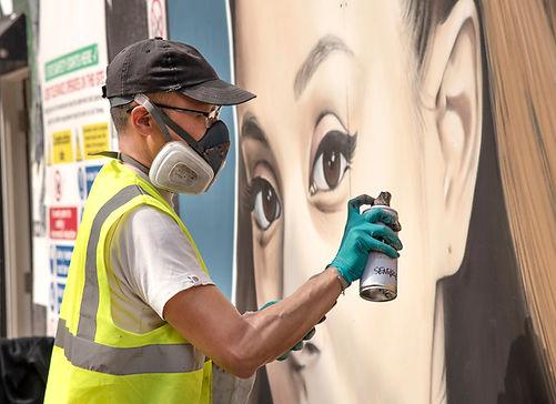 Ariana Grande-Mural-4.jpg