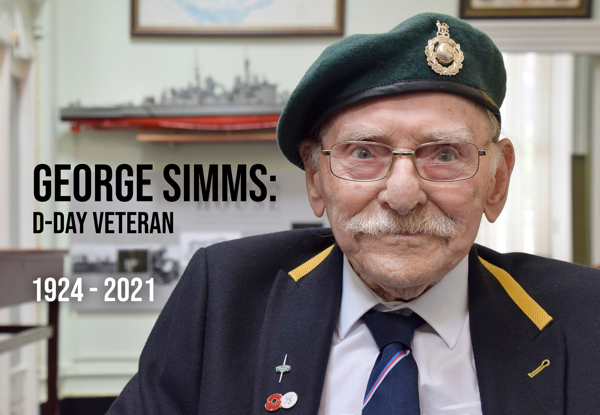 George Simms-Title.jpg