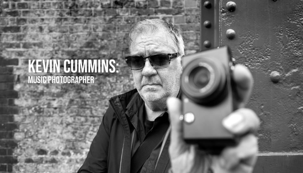 Kevin Cummins-Title.jpg