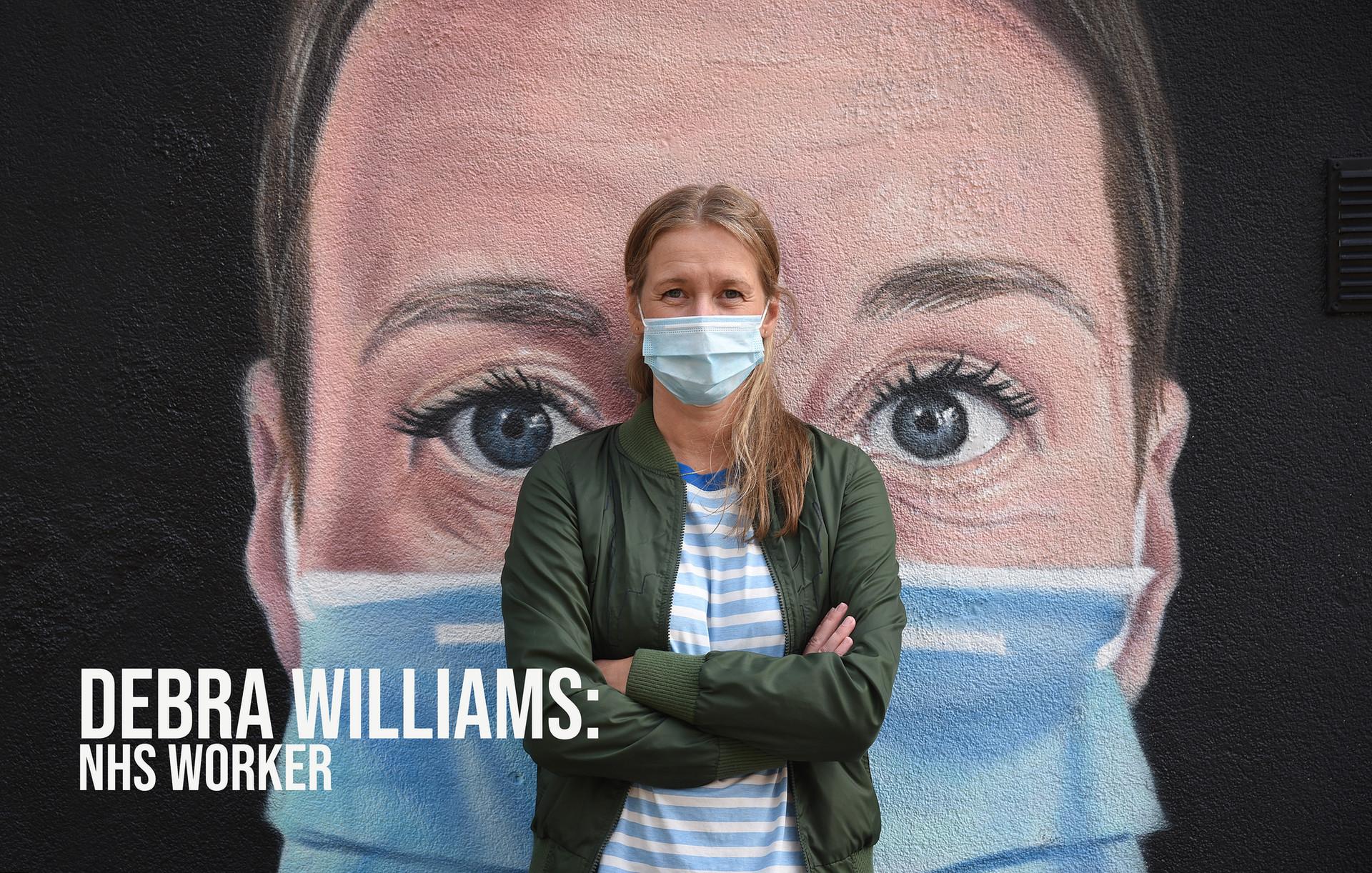 Debra Williams NHS-Title.jpg