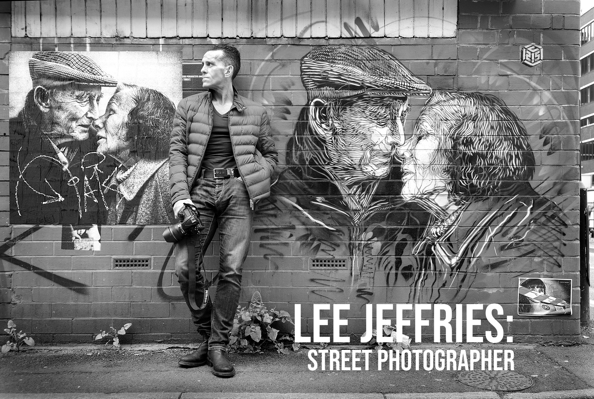 Lee Jeffries-Title.jpg