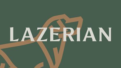 Lazerian logo2.png
