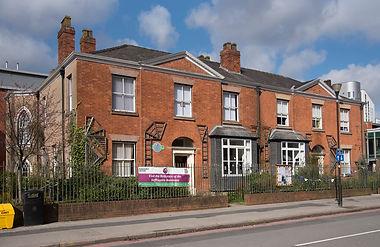 Pankhurst Centre-1.JPG