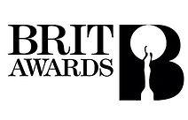 Brits_logo.jpg
