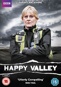 happy_valley_600.jpg