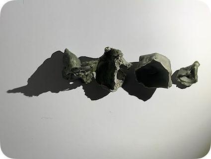 Afonso Cortesao Natural Manmade Stones.j