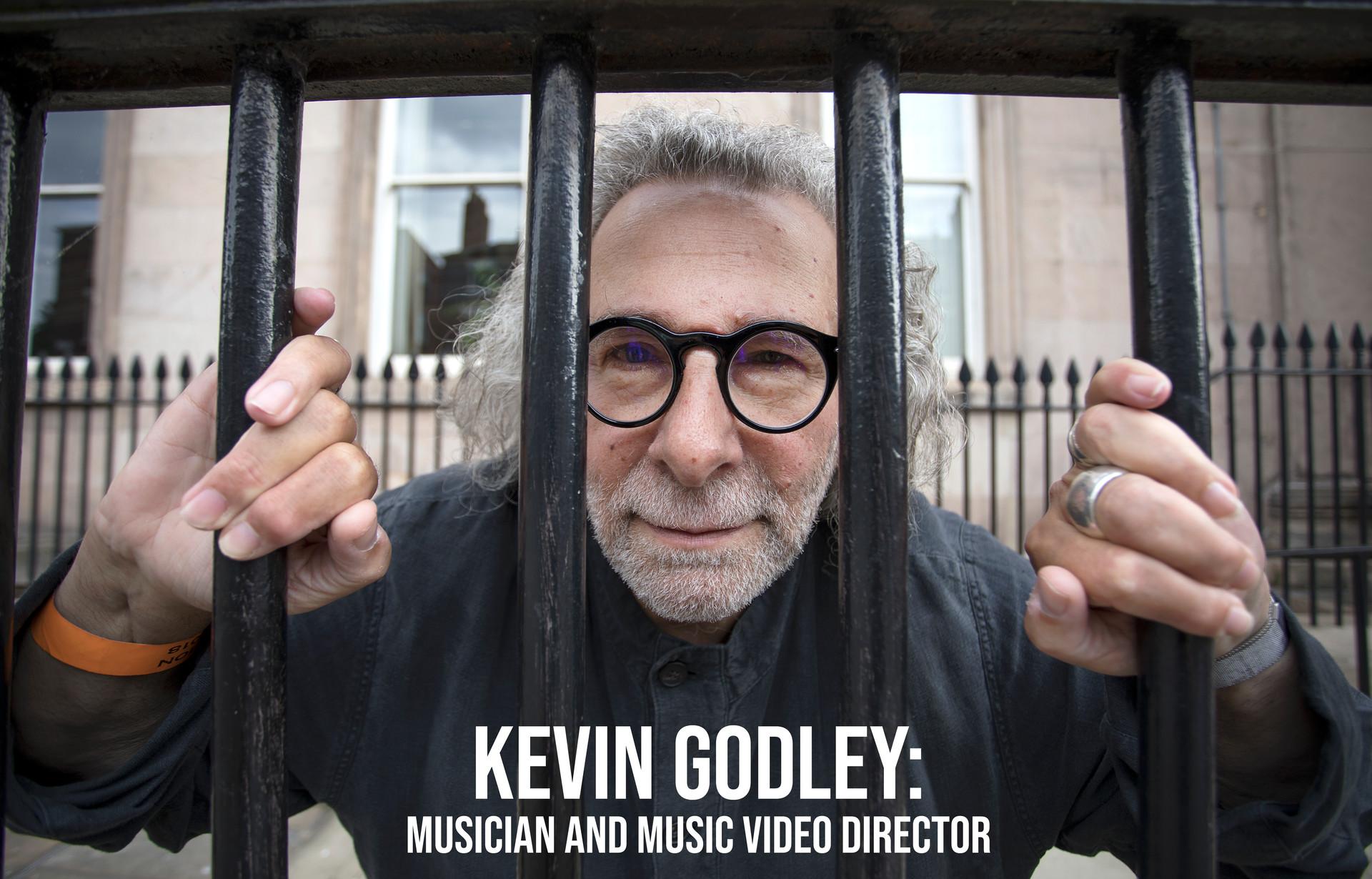 Kevin Godley-Title.jpg