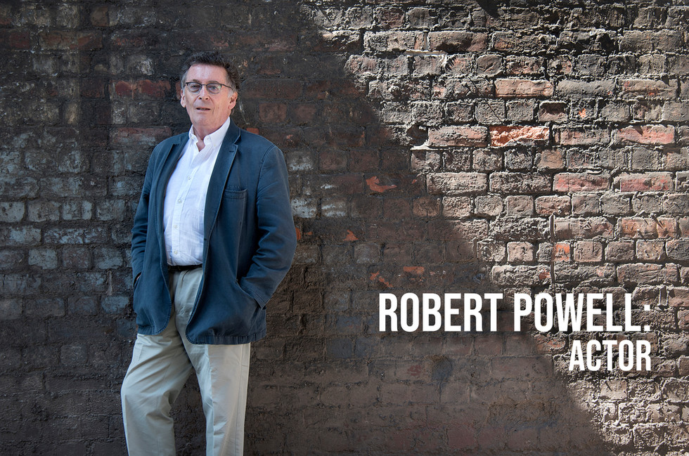 Robert Powell-Title2.jpg