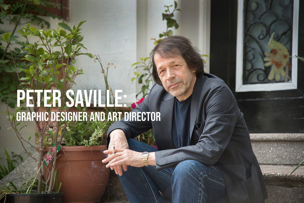 Peter Saville-Title.jpg
