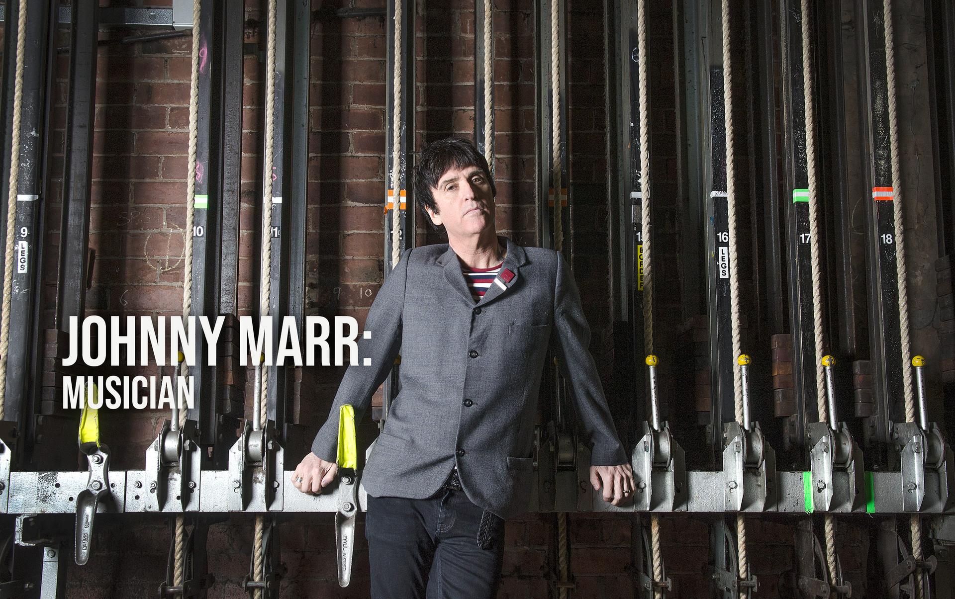 Harry-Johnny-Title.jpg
