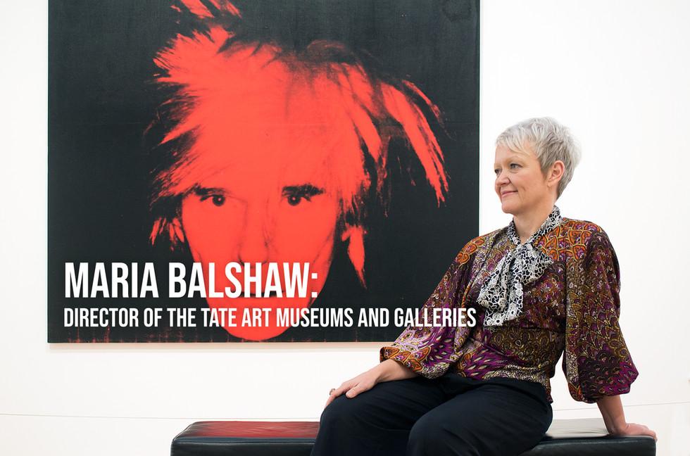Maria Balshaw-Title.jpg