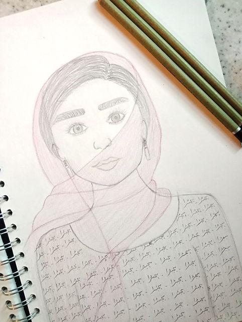 Fatima But Transgender 0.jpg