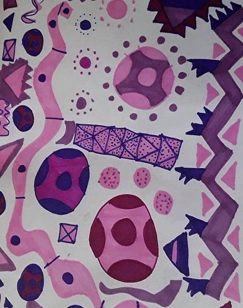 Luisha Grant Pattern Queen.jpg