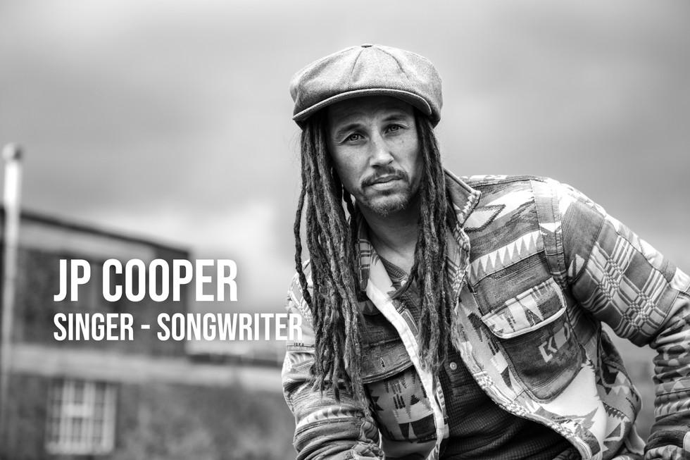 JP Cooper-Title4.jpg