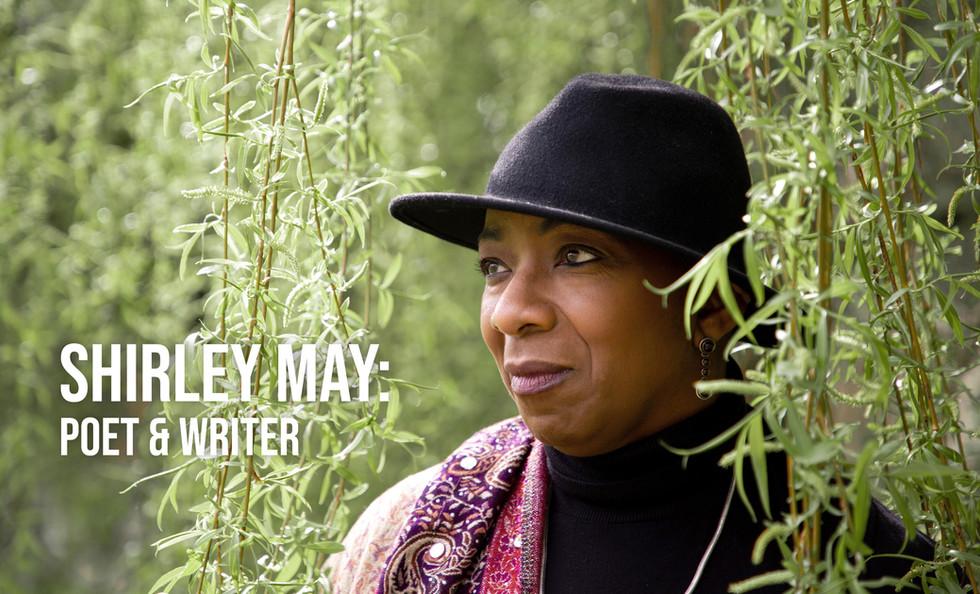 Shirley May-Title.jpg