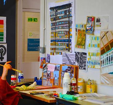 Keisi Studio space.jpg