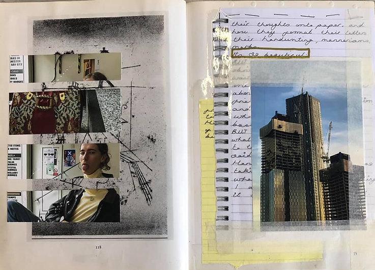 Celeste Knight sketchbook 5.jpg