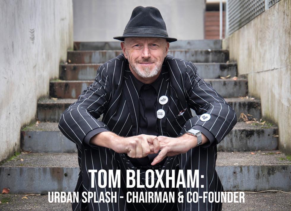 Tom Bloxham-Title1.jpg