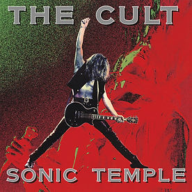 The-Cult-Sonic-Temple-1.jpg