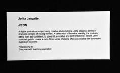 Jolita Jaugaite
