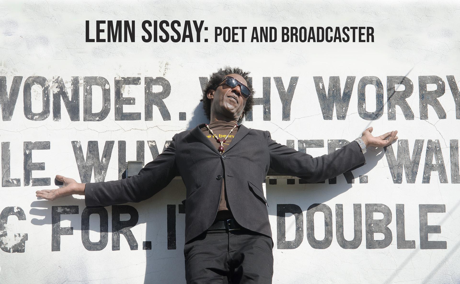Harry-Lemn Sissay-Title.jpg