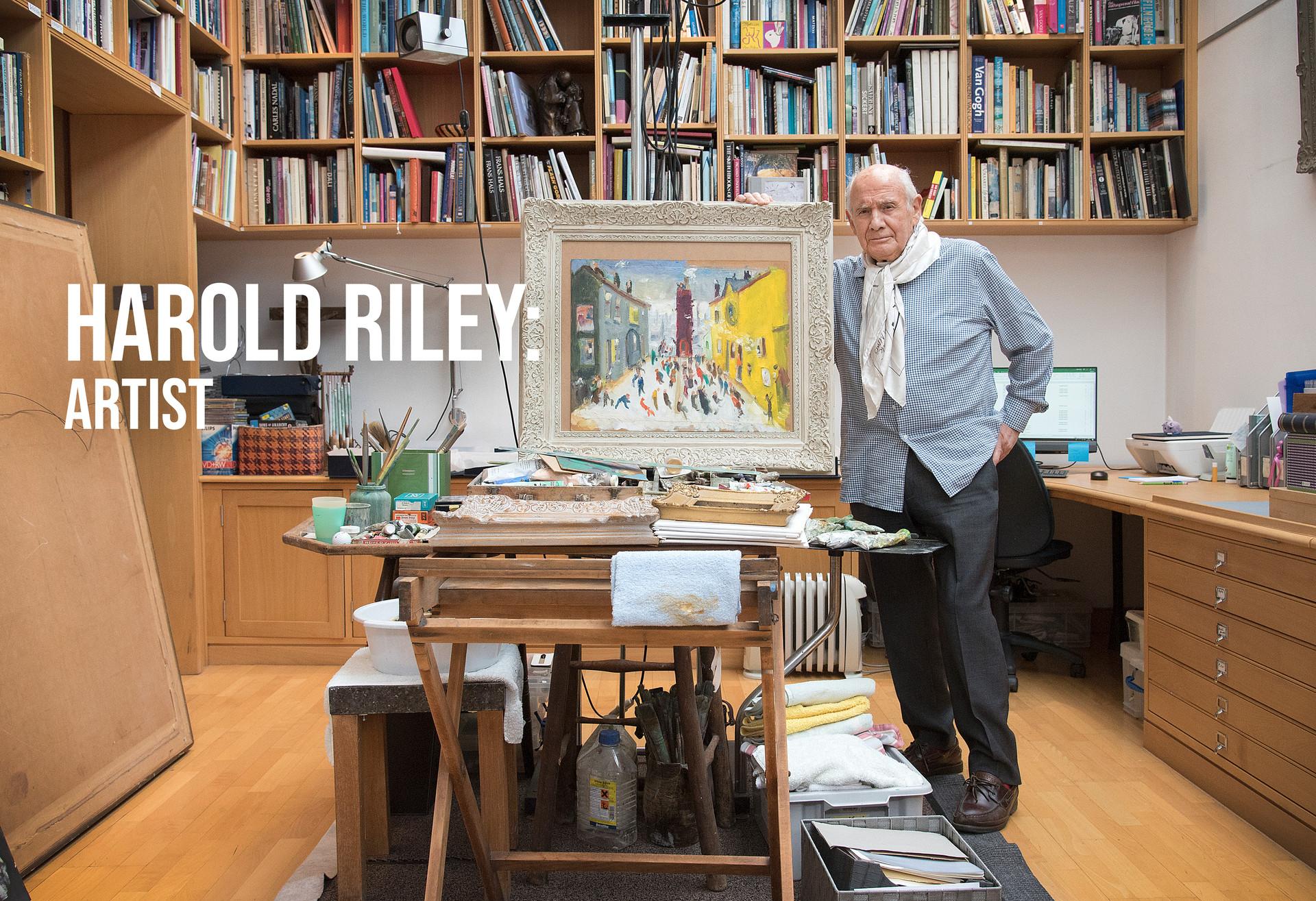 Harold Riley-Harry-Title.jpg