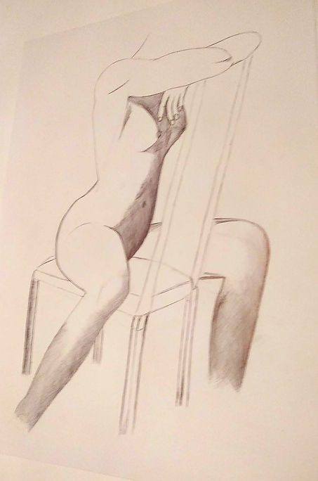Alberto amini sketchbook page.jpg