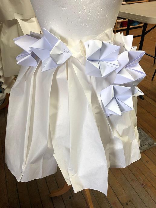 Paper dress .jpg