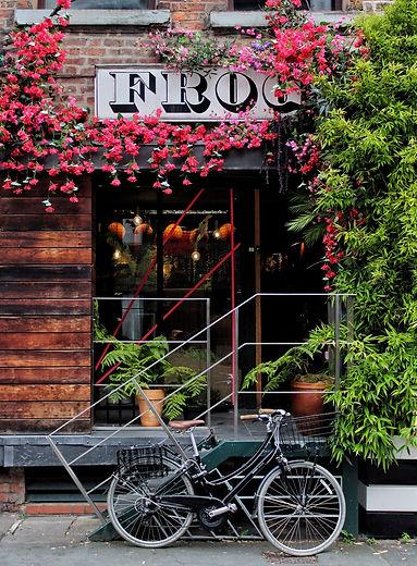 Mia Foster bike&cafe.jpg