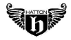 Hatton.png
