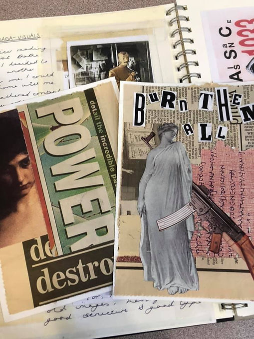 Celeste Knight Collage. Power.jpg
