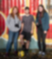 Louis Dunn-Students-2.jpg