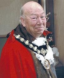 Ben-Mayor.jpg