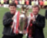 0_Alex-Ferguson-1996.jpg
