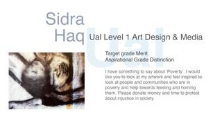 Sidra Haq