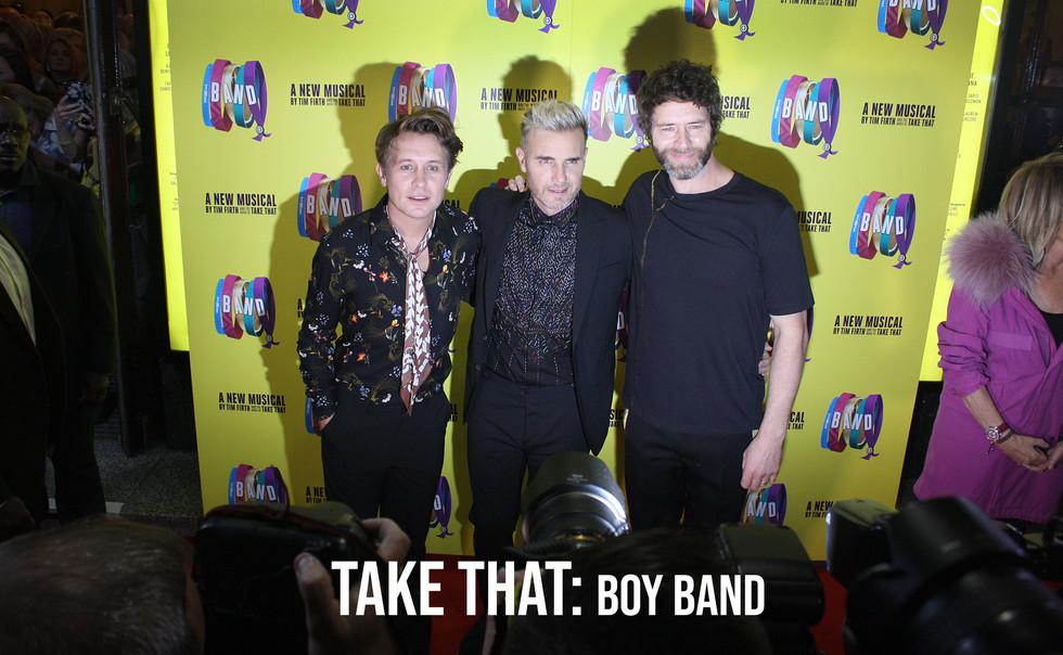 Take That-Title.jpg