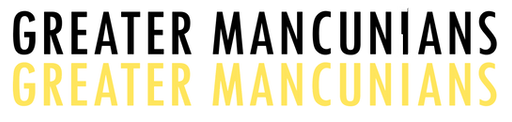 GM Logo Transparent.png