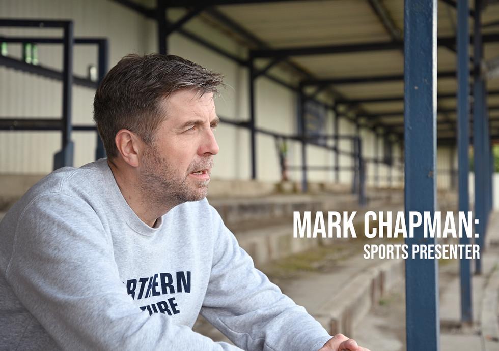 Mark Chapman-Title.jpg