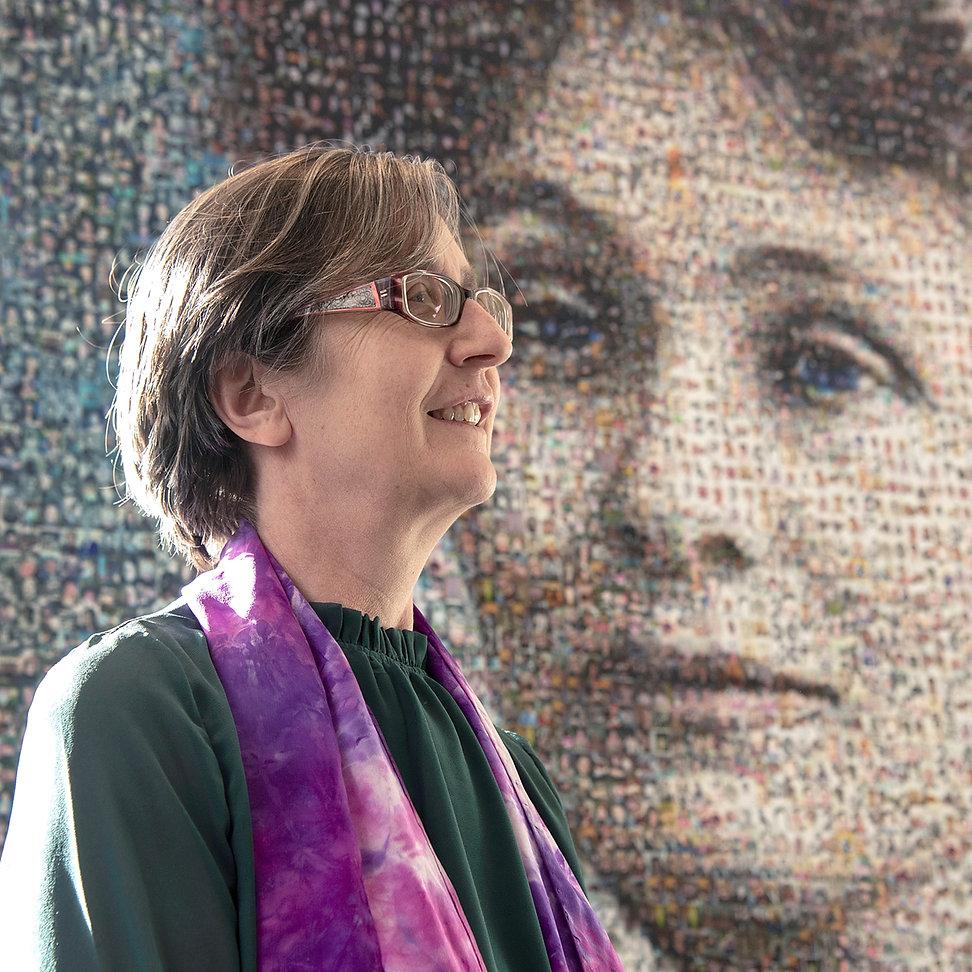 Helen Pankhurst-H&S2.jpg